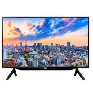 SHARP 2T-C42BD1 42″AQUOS LED TV